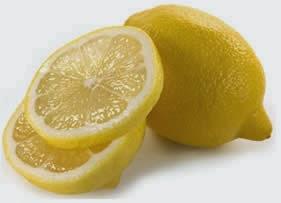 limone foto