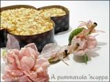 Colomba pasquale ricetta A pummarola 'ncoppa