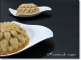 Fiorellini di tonno ricetta A pummarola 'ncoppa