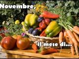 novembre il mese di stagionalità di frutta e verdura blog cucina giallo zafferano a pummarola 'ncoppa