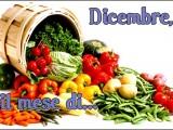 dicembre il mese di stagionalità frutta e verdura blog cucina giallo zafferano a pummarola 'ncoppa