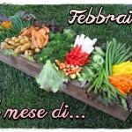 Febbraio, il mese di…