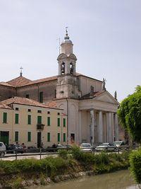 Chiesa_di_san_Biagio,_Lendinara