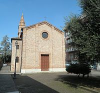 Chiesa_di_Santa_Maria_e_Sant'Anna_(Lendinara)