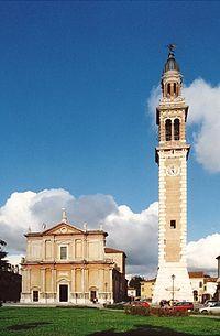 Duomo_di_Santa_Sofia_Lendinara_Rovigo