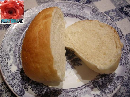 Pane al Latte11