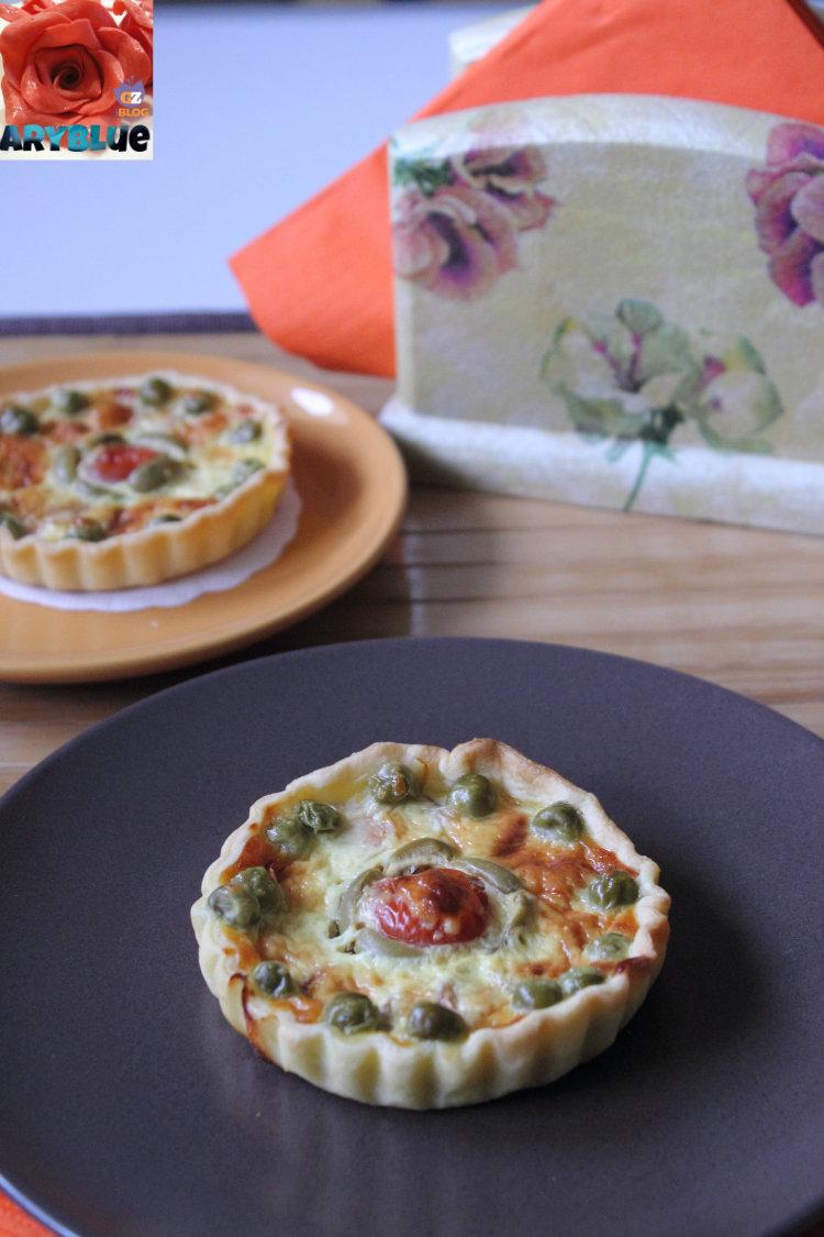 tortine verdura2