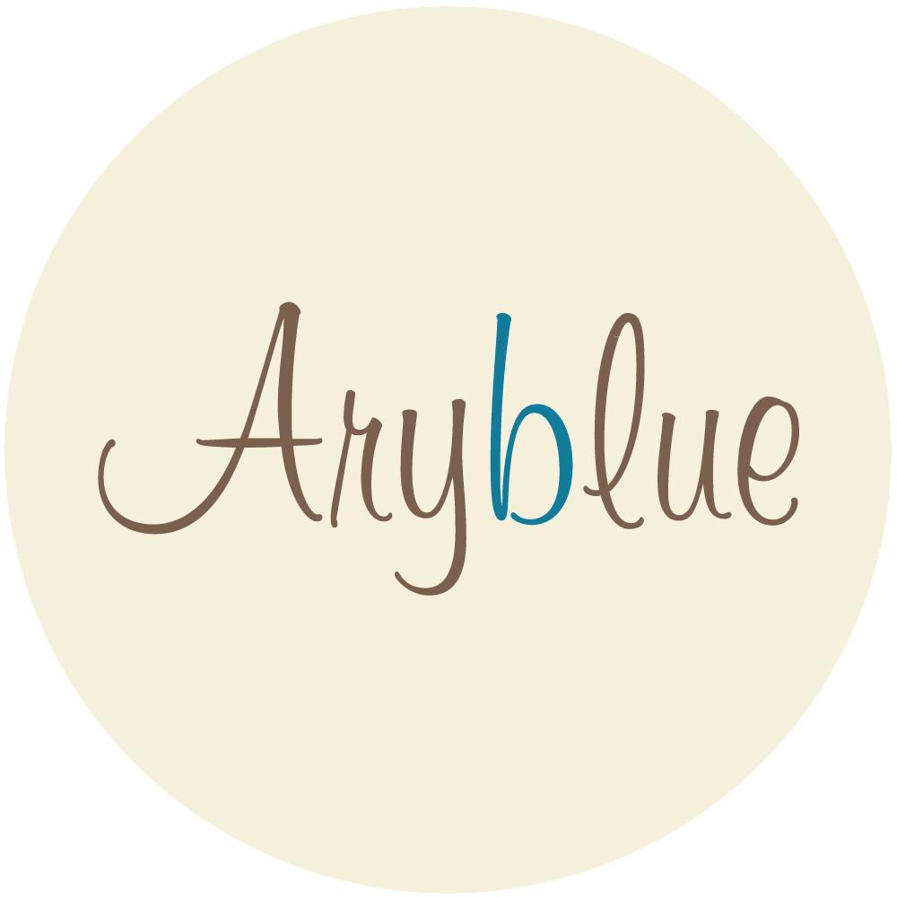 Aryblue