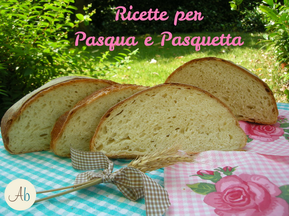 http://blog.giallozafferano.it/aryblue/wp-content/uploads/2015/04/Raccolta-di-Ricette-per-Pasqua.jpg