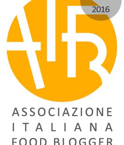 AIFB 2016