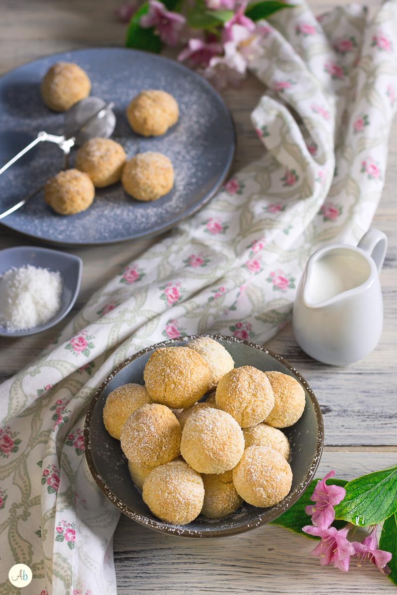 biscotti cocco -6466 2