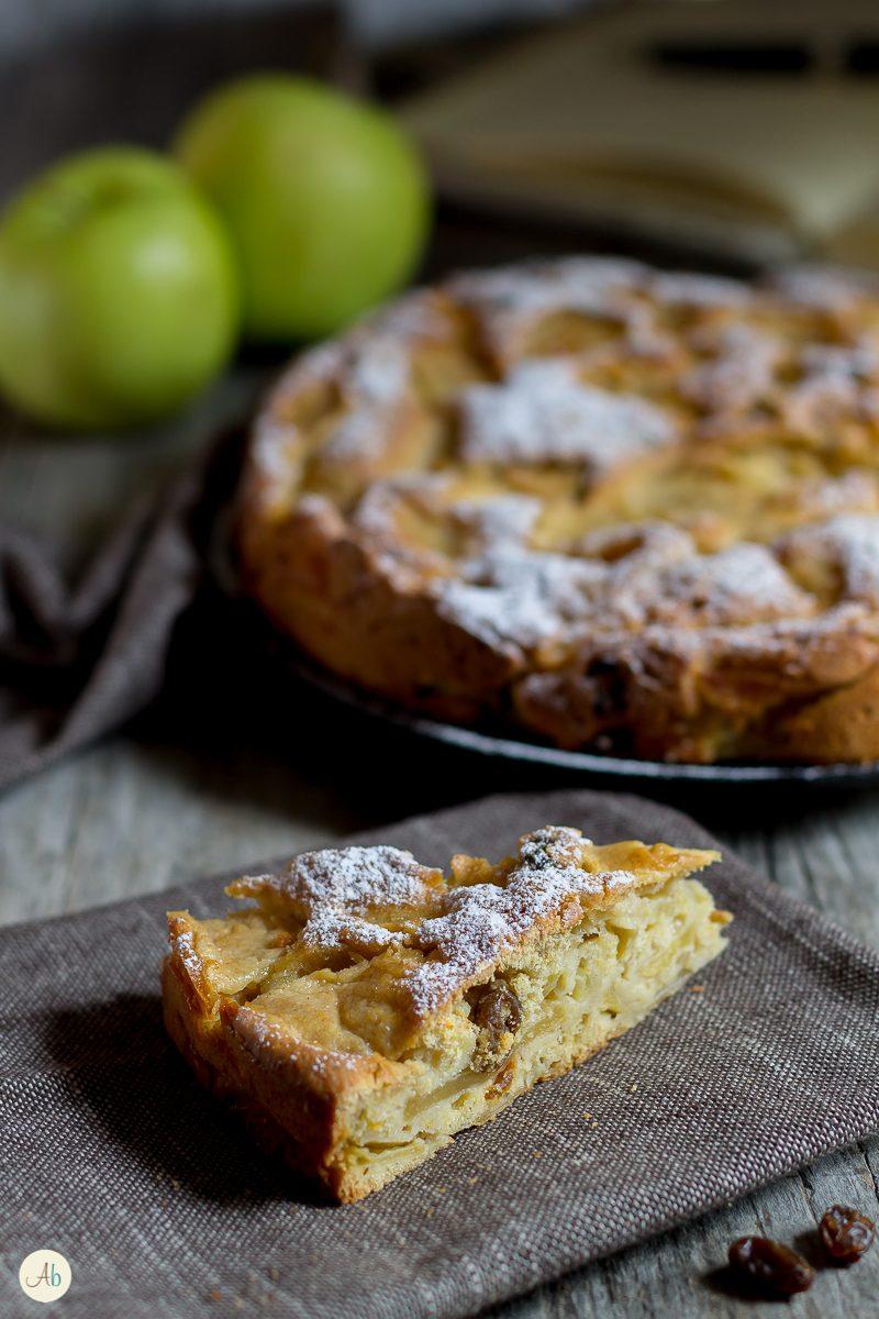 torta-mele-don-licio-9319