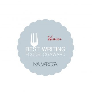 Malvarosa Best Writing