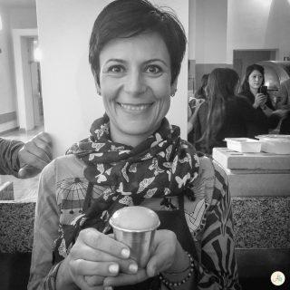 FoodBlogAward 2016 in Campania