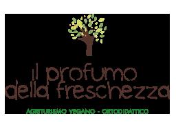 http://www.ilprofumodellafreschezza.it/
