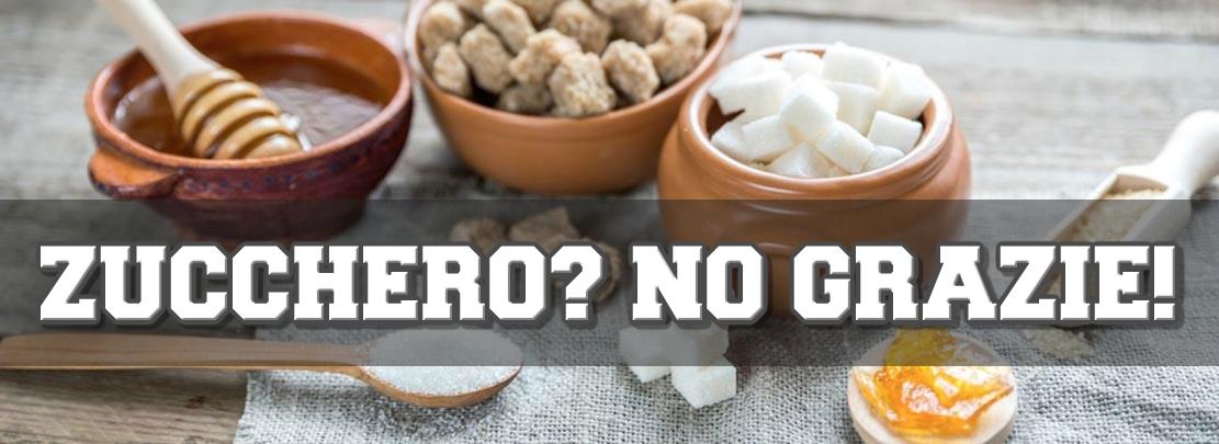 Menopausa, Osteoporosi e Calcio... facciamo il punto!
