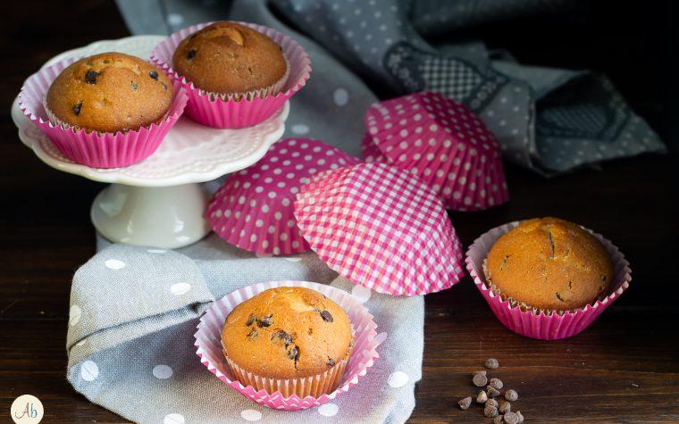 Muffin consapevoli