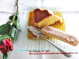 creme-caramel-la cucina di asi