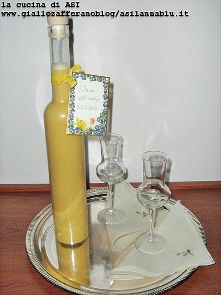 vov-casalingo-La-cucina-di-ASI
