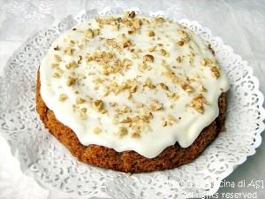CARROT-CAKE-DE-la-cucina-di-ASI