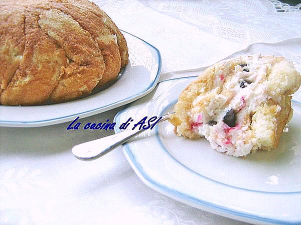 la cassata-siciliana-de La-cucina-di-ASI
