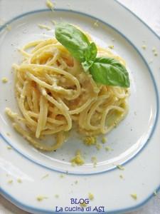 spaghetto-limone-