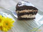 torta-CIOCCOLATO La cucina di ASI