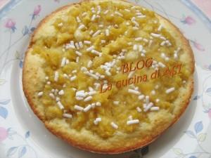 tortina-cocco-e-mela-da-controllare-