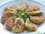 frittelle-mais-la cucina di ASI
