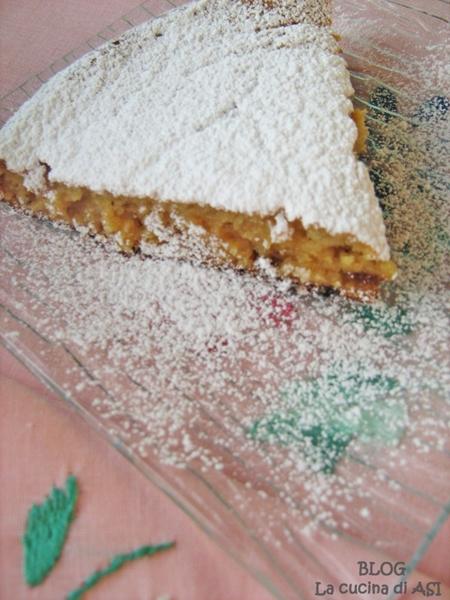 torta-di-pane-La cucina di ASI
