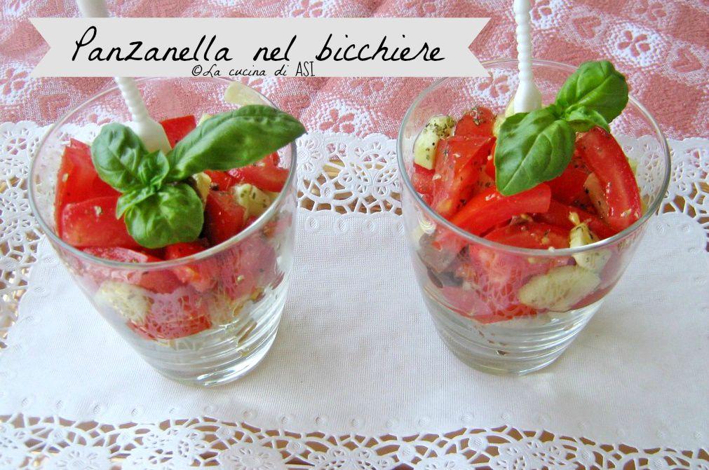 panzanella-nel-bicchiere ☺