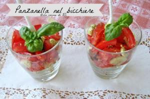 panzanella-nel-bicchiere