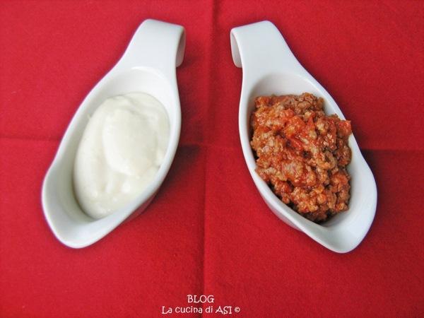 besciamella-e-ragù-la cucina di ASI
