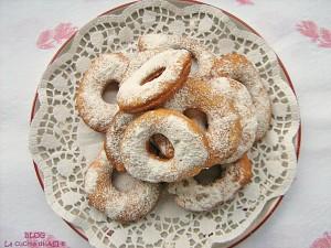 ciambelline-di-patate-al-profumo-darancio1-la-cucina-di-ASI ok