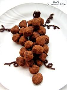 tartufi-al-ciocc-la-cucina-di-ASI blog