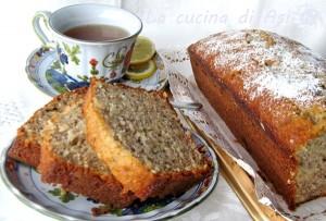 torta-alla-banana-ricette-la-cucina-di-ASI blog