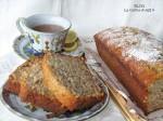 torta-alla-banana-ricette-la-cucina-di-ASI