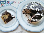 torta marmorizzata LA cucina di ASI