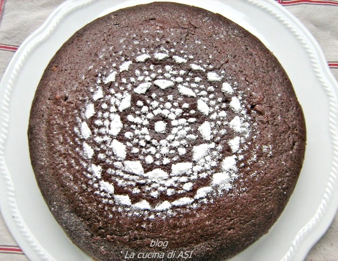 cake-allacqua-e-cacao-ricetta-la-cucina-di-ASI--crop