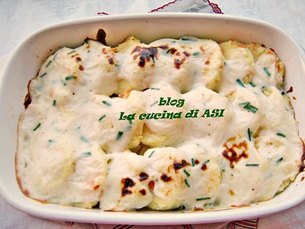 gnocchi-semolino-LA-CUCINA-DI-ASI