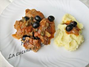 spezzatino-greco la cucina di ASI