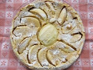 torta-di-mele-americana-ricetta-la-cucina-di-ASI