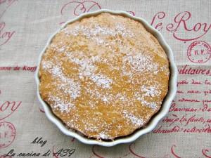 torta-limone-la cucina di ASI