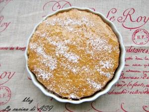 torta-limone-la-cucina-di-ASI BLOG