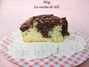 torta-zucchine-e-cioccolato lA CUCINA DI Asi