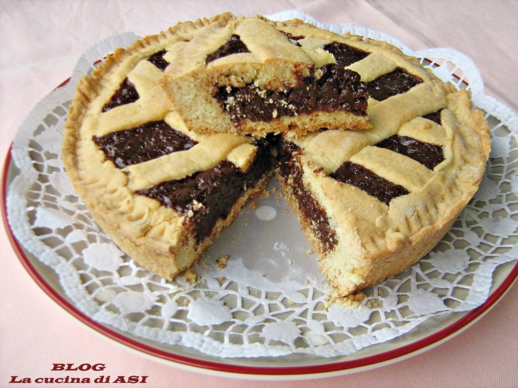 crostata-a-fette-riso-e-cioccolato