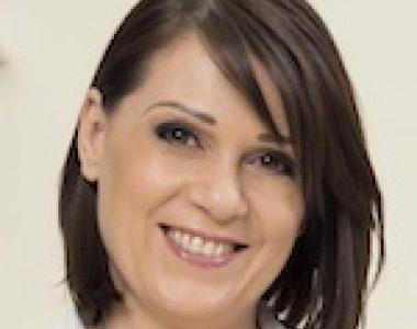 VOTA SONIA PERONACI COME OPINION LEADER PER IL 2012!!!