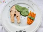 salmone-in-salsa-verde-LA CUCINA DI ASI