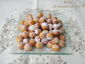 castagnole-La-cucina-di-ASI