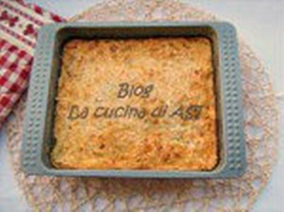 sformato-patate (2)